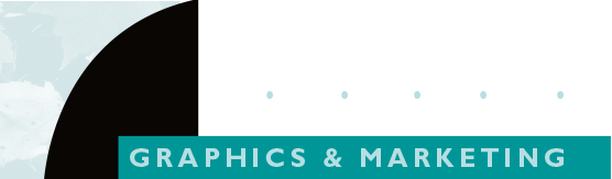 JUDITH SHERWOOD DESIGN
